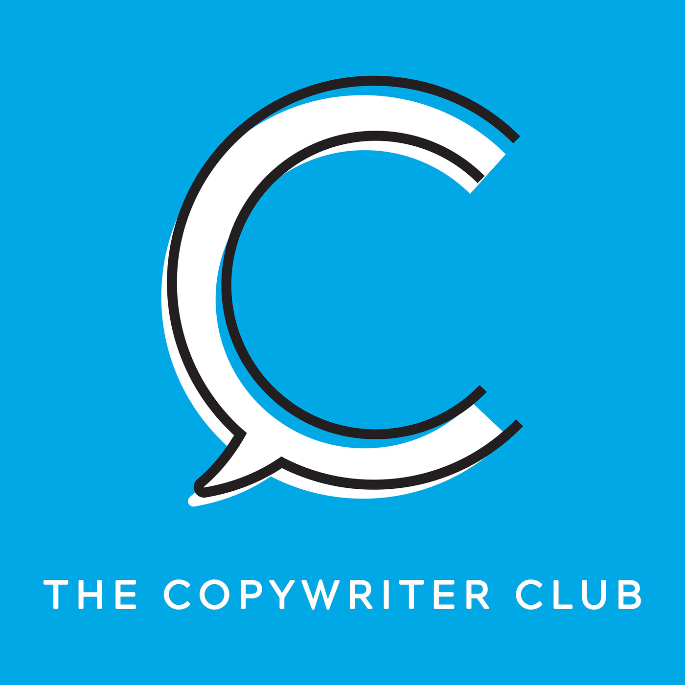Tcc Podcast 53 The 7 Deadly Email Funnel Sins With Ryan Johnson En The Copywriter Club Podcast
