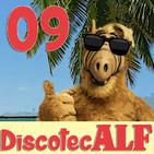 DiscotecALF8