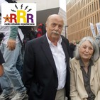 Salud es luchar con Antoni Barbará