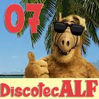 DiscotecALF7