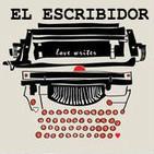 El Escribidor