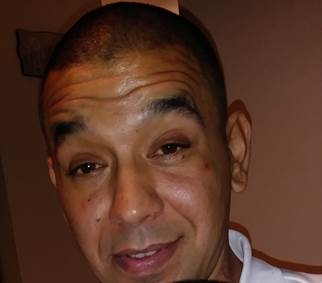Missing San Antonio Man Found Dead Ktxs