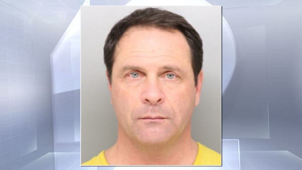Former Hamilton County deputy charged with domestic ...
