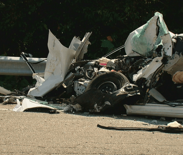 One Person Killed In Butler County Crash Involving Vehicle And Farm Machinery Wrgt