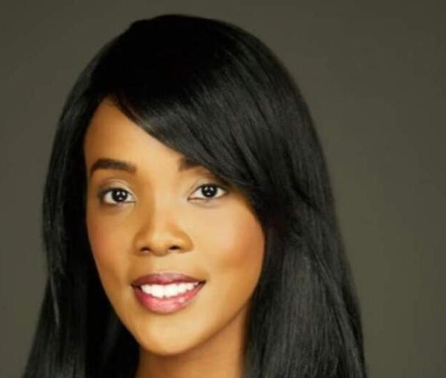 Ameshia Cross To Join Sinclair Broadcast Group