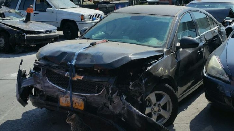 car crashed.JPG