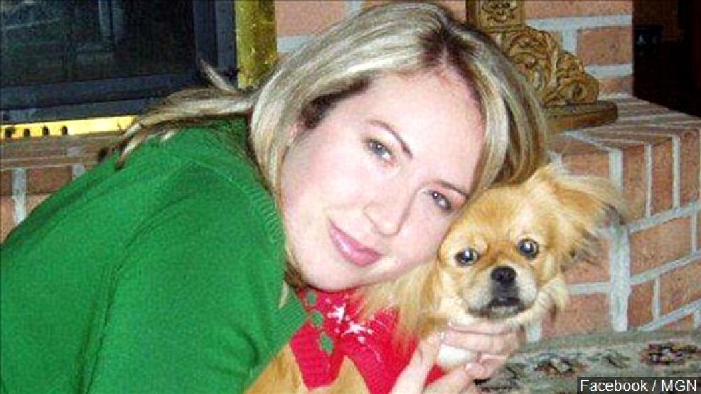 The Lauren Giddings Murder Five Years Later WGXA