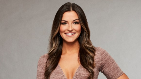 Who is going to be the next Bachelorette? We believe these former contestants have a good chance!