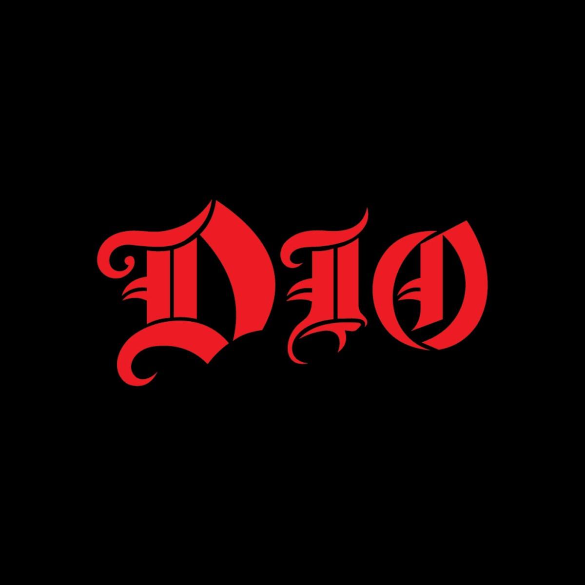 Programa Nº29-DIO-
