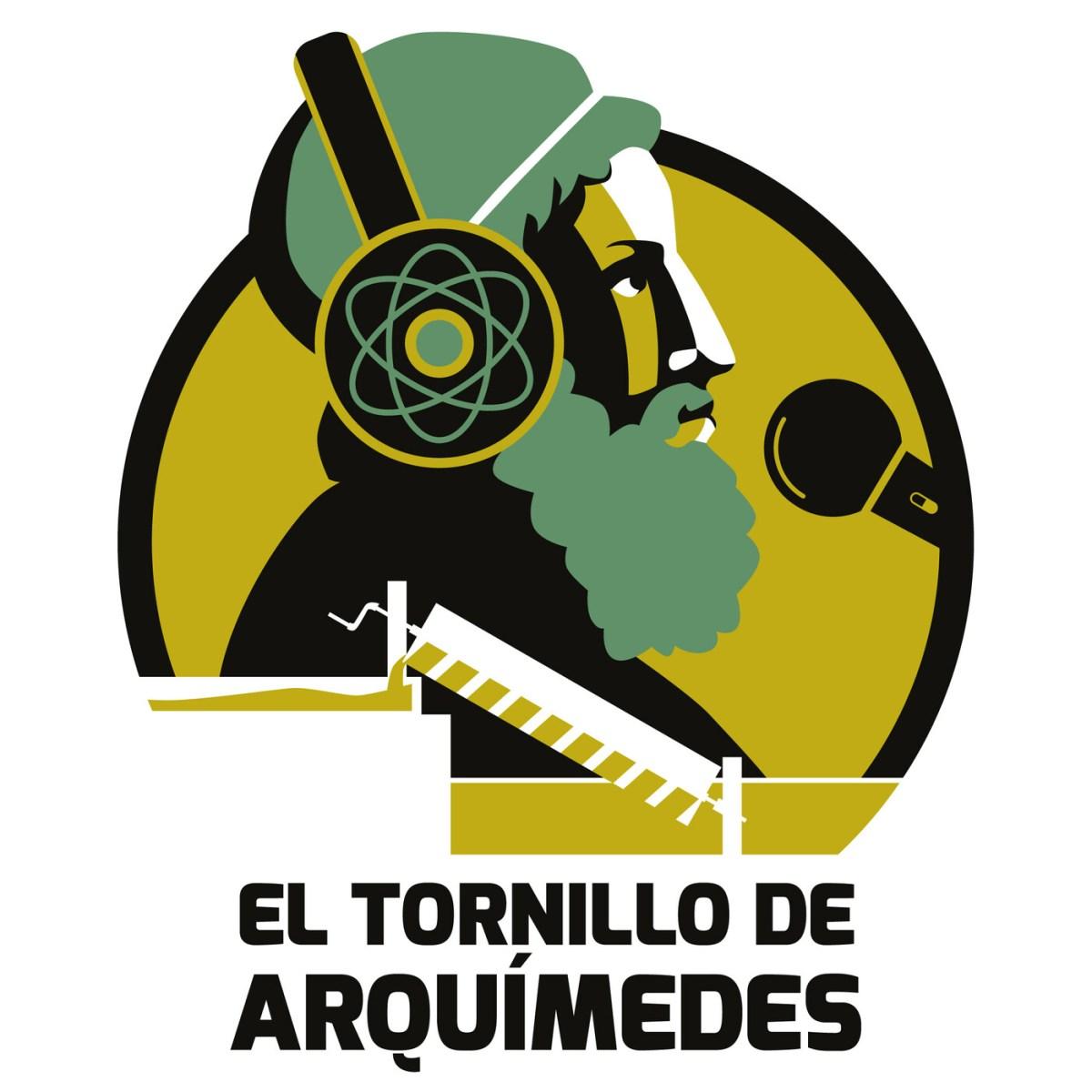 El Tornillo de Arquímedes 12-10-21: De Latinbiota, complicaciones cardíacas en el espacio y Orrorin tugenensis