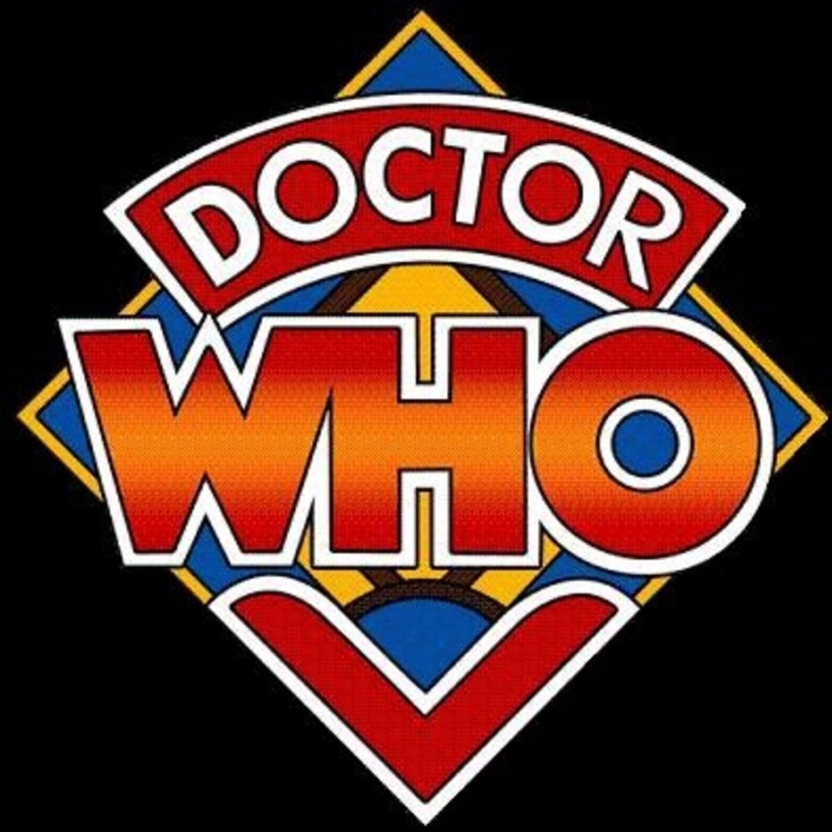 Kernelpanikk T6 12: Dr. Who. Parte 1: los doctores clásicos