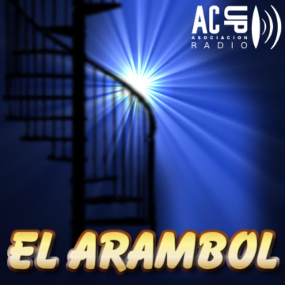 El Arambol