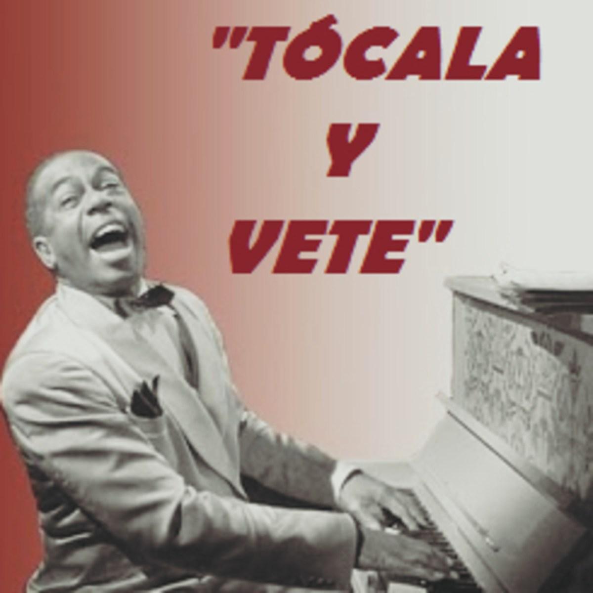 Tócala y Vete 2.0