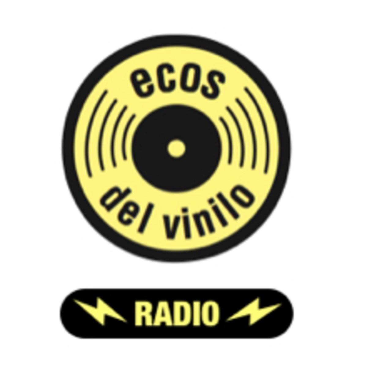 Ecos del Vinilo Radio