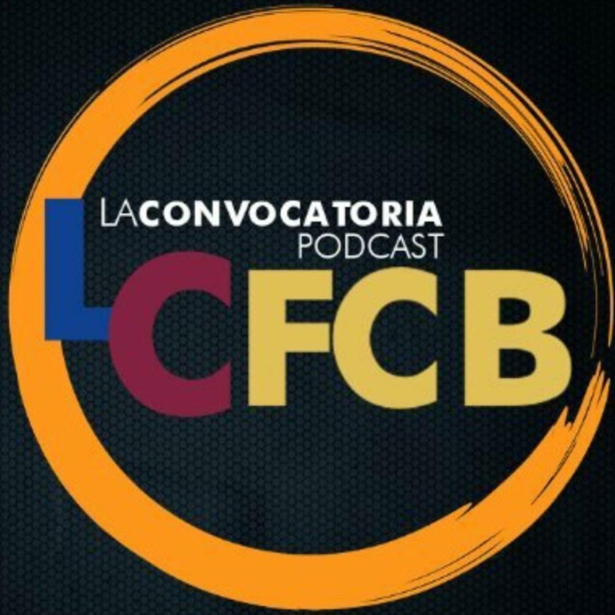 La Convocatoria (F.C. Barcelona)