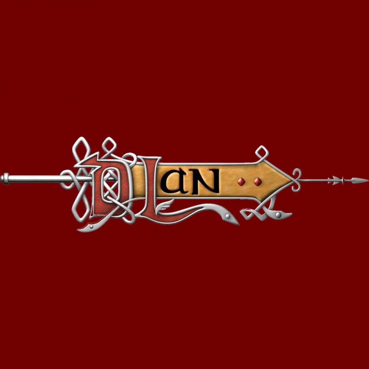 Podcast Clan DLAN