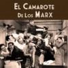 portada los Marx