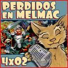 PEM4x02