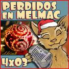 PEM4x03