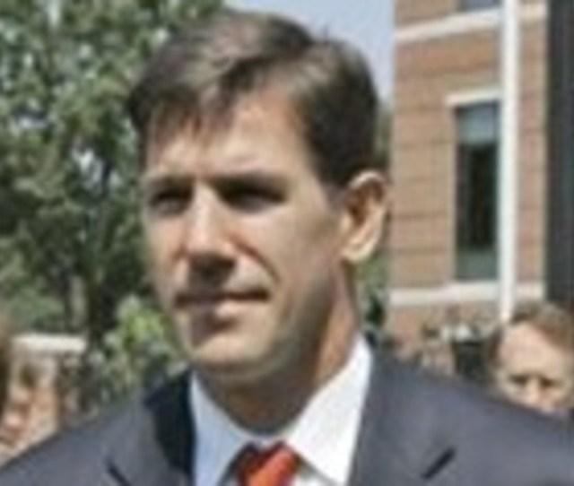 Southern Charms Thomas Ravenel Accused Of Rape Charleston Police Investigating