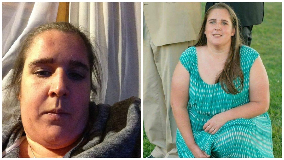 Missing Harford County woman last seen leaving home | WBFF