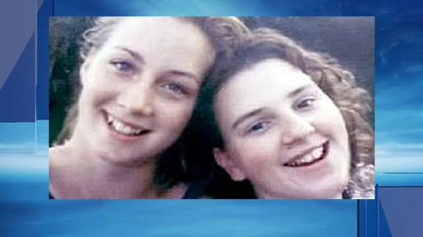 Suspect arrested in 1999 disappearance of Welch girls ...