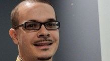 Activist Shaun King Says He Has Received Death Threats After He Said 'Statues of White European Jesus Are a Tool of Oppression'