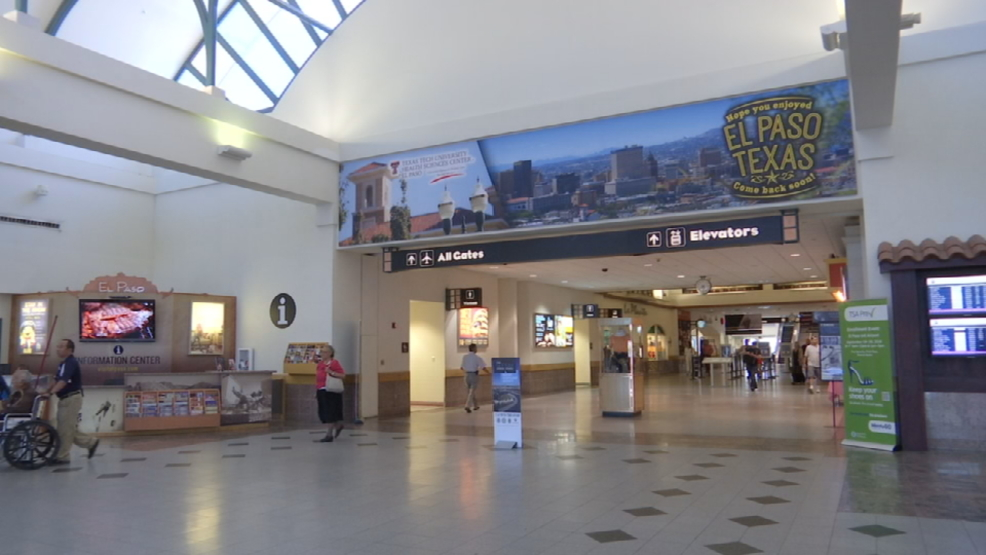 El Paso International Airport .jpg