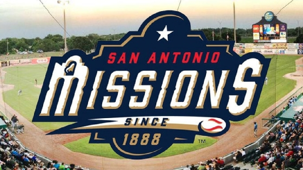 Aaa San Antonio >> Aaa Baseball To San Antonio In 2019 The Dutch Baseball Hangout