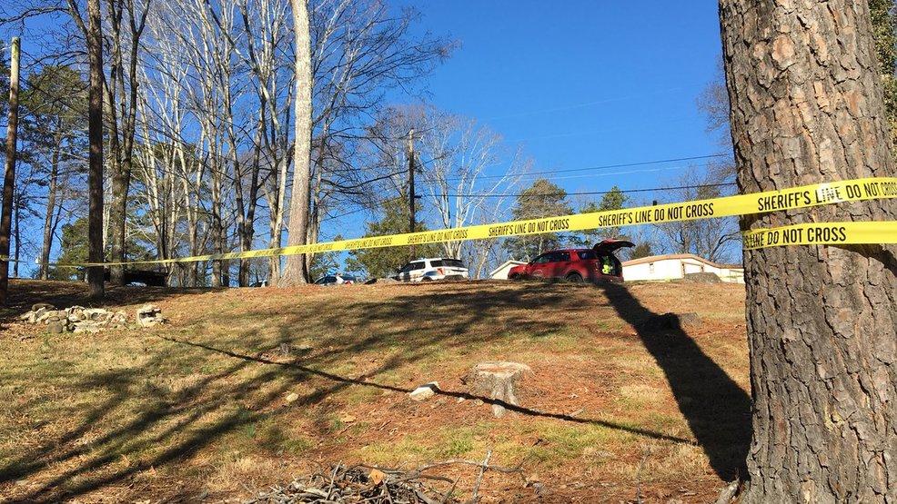 TBI investigating shooting involving officer in Dallas Bay ...