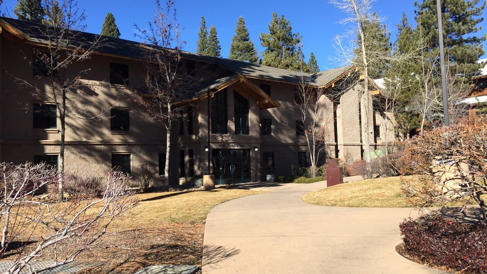 Sierra Nevada College drops proposal to rent dorms via ... on Sierra College Dorms  id=32440