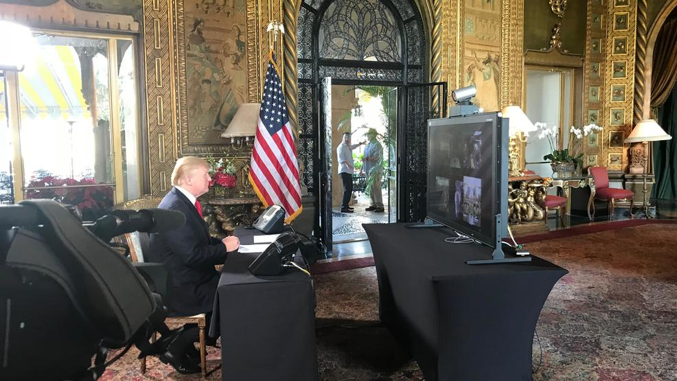 Image result for maralago