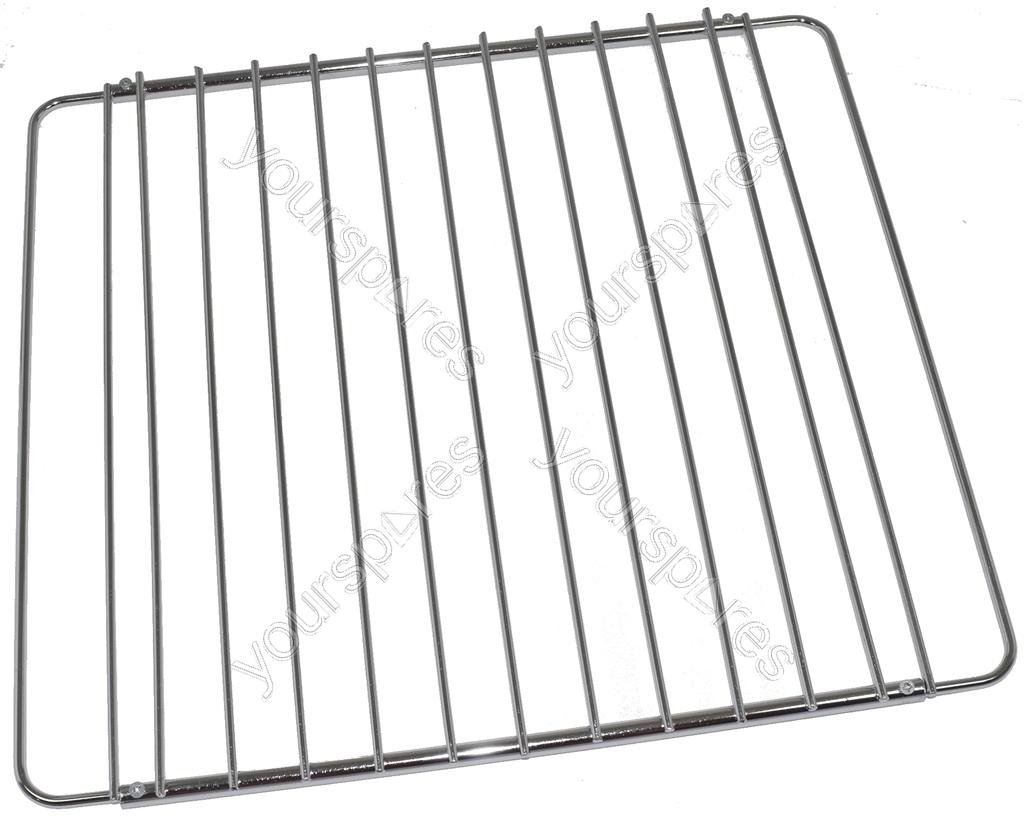 Universal Extendable Adjustable Oven Shelf Rack Grid Ufixt 1 By Ufixt