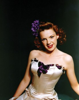 Image result for judy garland 1946