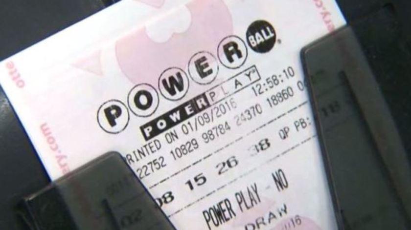 lottery.2jpg.JPG