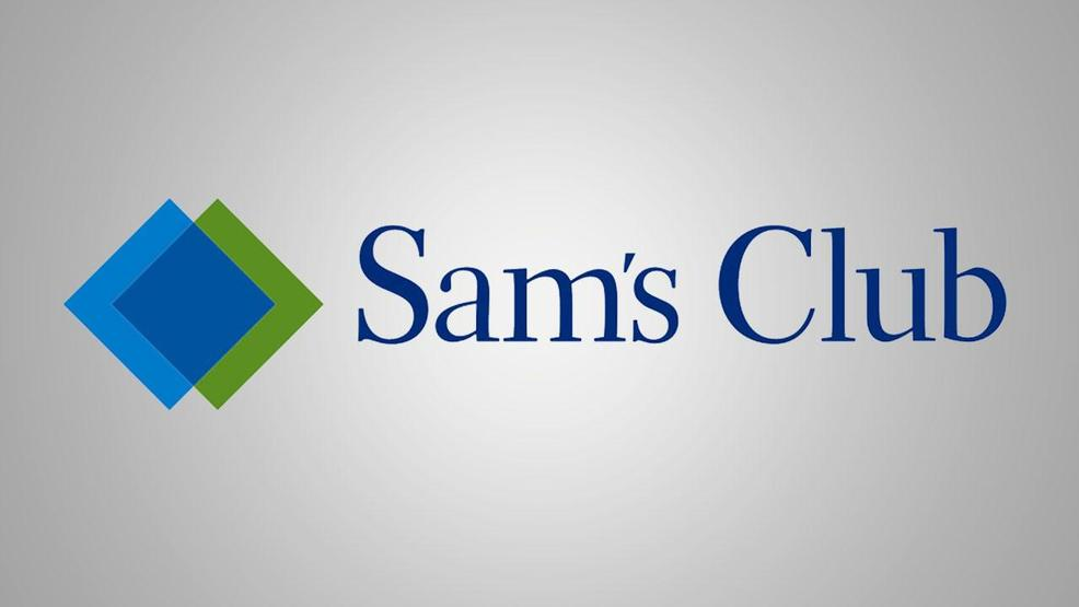 Sam's Club reportedly closes hundreds of stores, gives ...