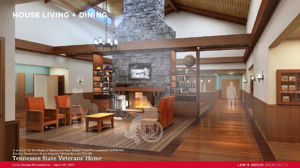 Bradley Veterans Home 2.jpg