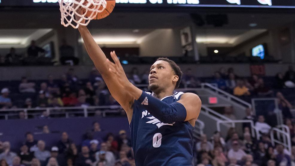 Murray's AP Top 25: Will Nevada jump Michigan State after ...