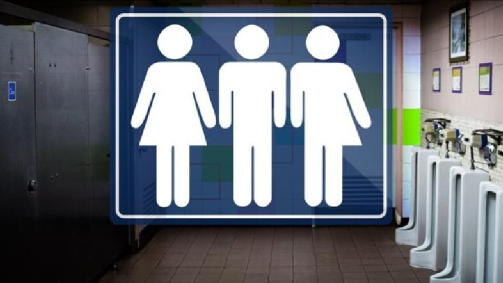 punxsutawney area school district to vote on transgender bathroom