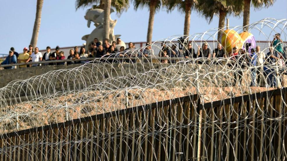 Incoming Mexico government says no deal to host US asylum ...