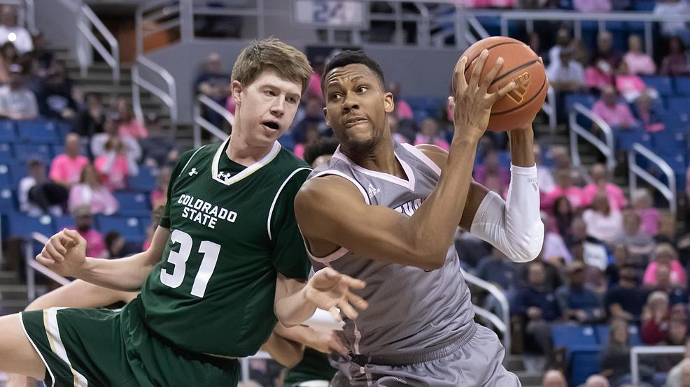Murray's Mountain West rankings: Nevada's magic number ...