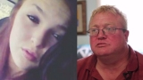 Emotions run high for AMBER Alert teen's dad after unfounded sighting in West Tennessee