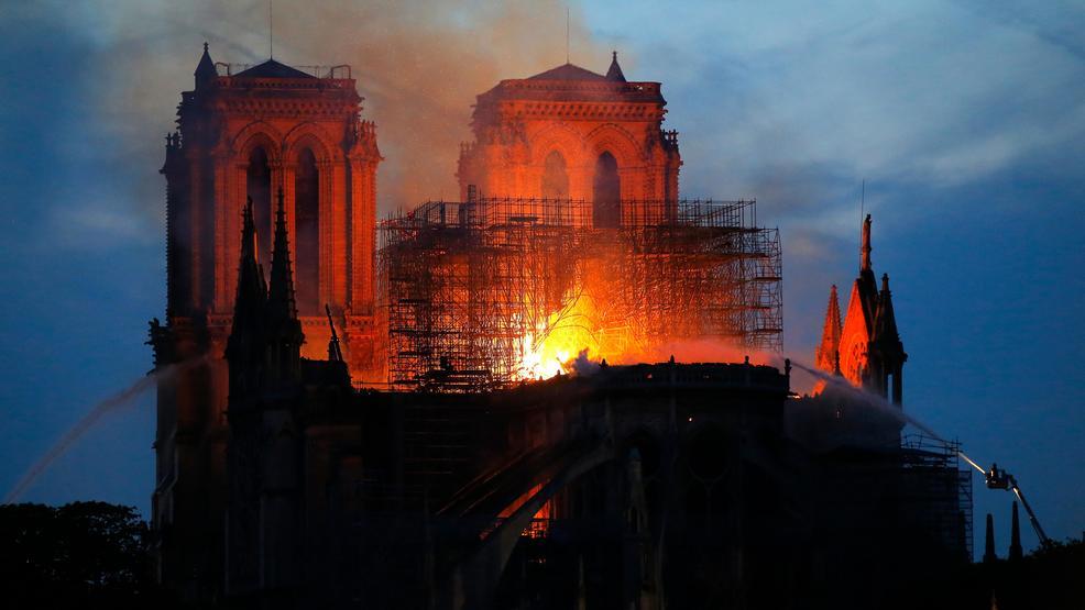 Image result for notre dame paris