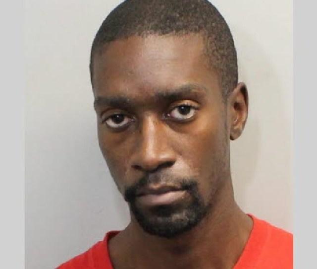 Florida Man Dumps Cup Full Of Semen On Woman At Panera Bread Police Say