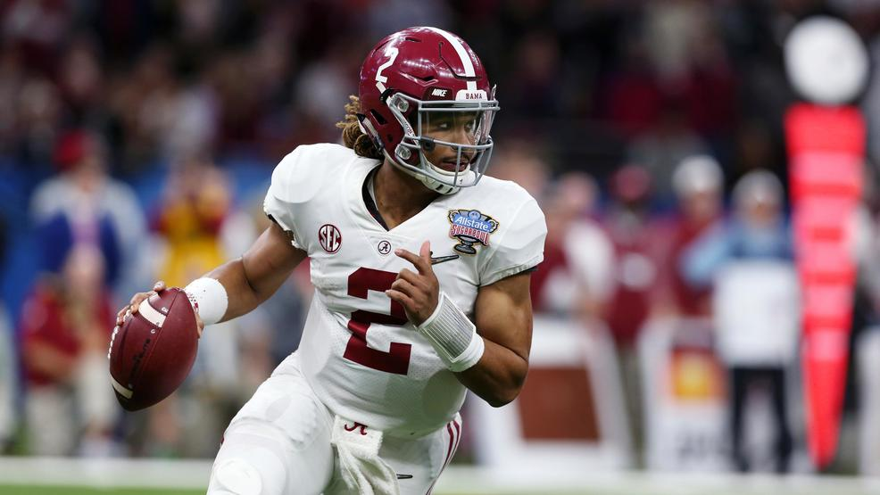 Image result for jalen hurts