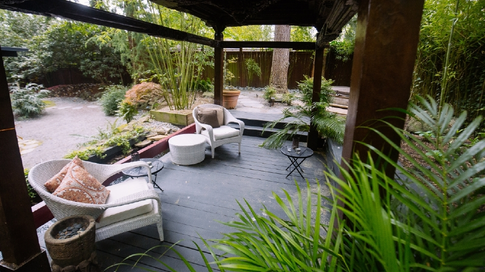 Windermere Design Home And Garden