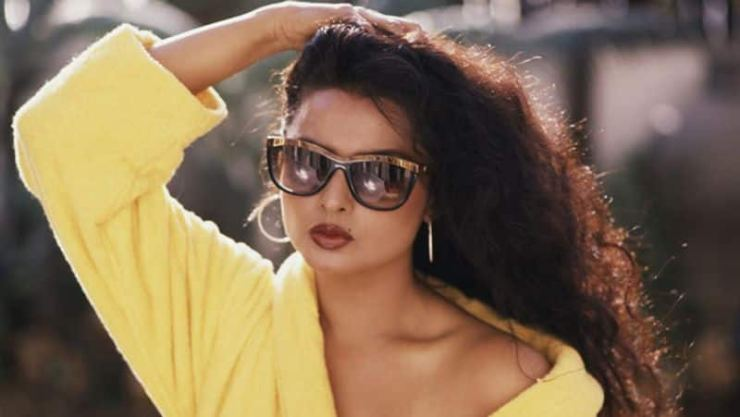 <p>They were criticised heavily for their bold move back in time and the photoshoot was not very well-received by the public. If looked now, the pictures seem very normal but it grabbed headlines in the past.</p>