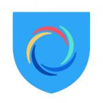 Hotspot Shield MOD APK 8.7.0 (Premium Unlocked)