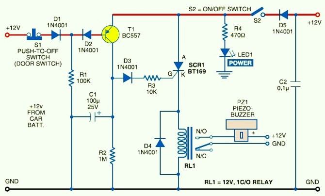 tk7230 wiring diagram for anti theft get free image about
