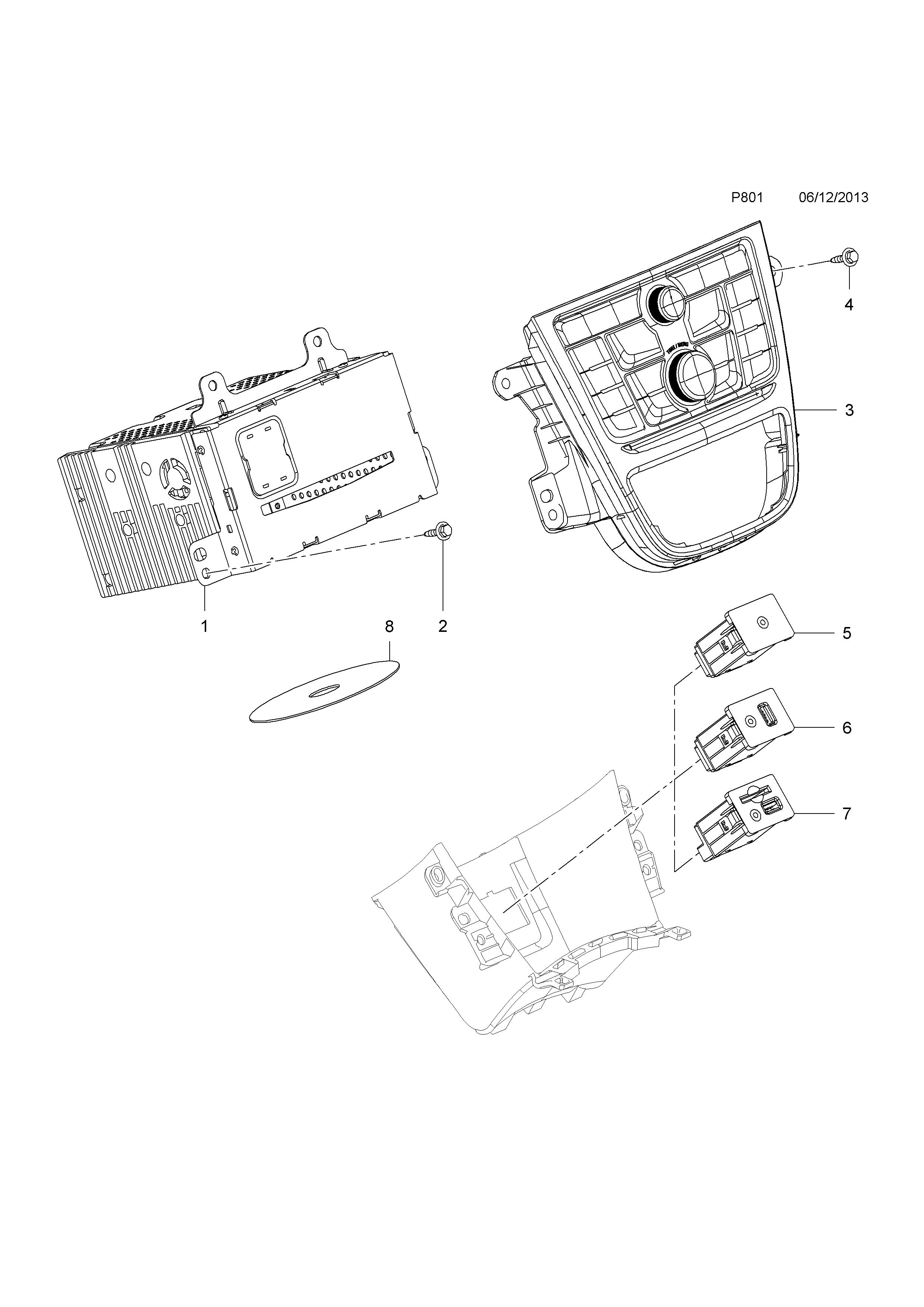 Wg Vauxhall Navigation Wiring Diagram Download Diagram